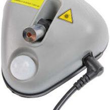 Laser-Einparkhilfe im Kaufland Angebot ab 18.6.2018