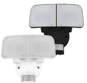 LightZone LED-Strahler » Alle Aldi Angebote im Überblick