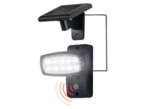 Livarno Lux LED-Solar-Strahler