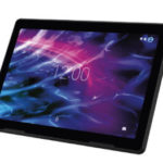 Aldi Nord: Medion LifeTab E10604 MD 61041 10,1-Zoll Tablet-PC im Angebot