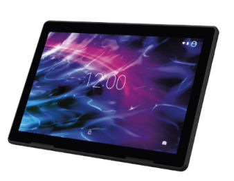 Medion LifeTab E10604 MD61041 2-in-1 Tablet: Aldi Nord Angebot ab 27.12.2018 - KW 52