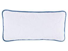 Meradiso Topcool-Kopfkissen