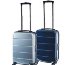 Trolley Boardcase im Angebot bei Aldi Nord / Aldi Süd ab 27.5.2019