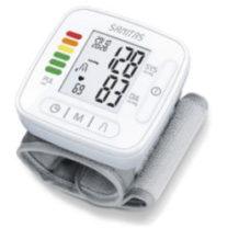 Real | SBC 22 Blutdruckmessgerät von Sanitas für 12,99€ im Angebot