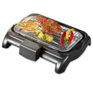 Severin Barbecue-Grill PG-9759