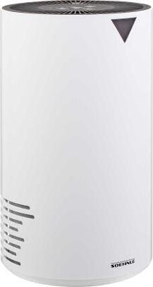 Soehnle Airfresh Clean 300 Luftreiniger