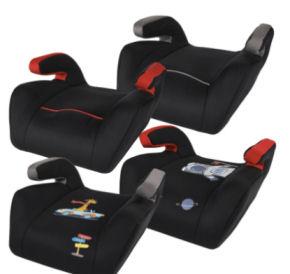 Auto-Kindersitzschale