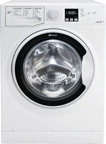 Bauknecht HWM 8F4 Waschmaschine Real Extrablatt 5.10.2019