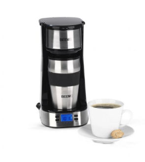norma beem fresh aroma perfect v2 kaffeemaschine im angebot. Black Bedroom Furniture Sets. Home Design Ideas