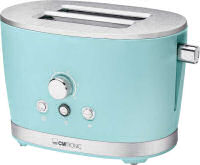 Clatronic TA 3690 Toaster im Angebot » Kaufland 9.7.2018 - KW 28