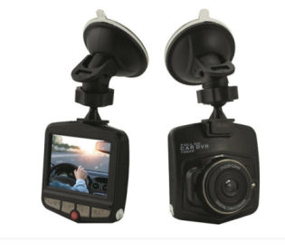 Denver CCT-1210 Car Dashcam: Real Angebot ab 23.7.2018 – KW 30