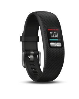 Garmin Vivofit 4 Fitness-Armband im Real Angebot ab 30.8.2018 – KW 31