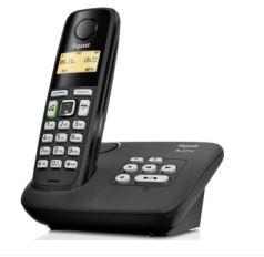 Gigaset AL225A Schnurlos-DECT-Telefon