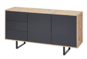 Home Creation Sideboard TV-Board 2019