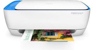 HP Deskjet 3638 All-in-One Drucker
