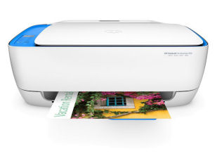 Photo of Lidl: HP Deskjet 3638 All-in-One Drucker als Knaller der Woche