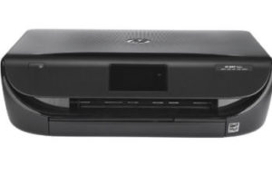 HP Envy 4525 All-in-One Drucker