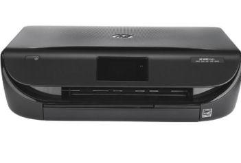 HP Envy 4525 All-in-One Drucker: Lidl Angebot ab sofort