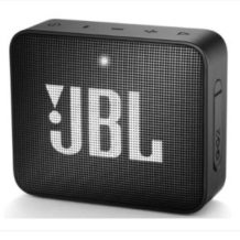 JBL GO2 Bluetooth-Lautsprecher im Angebot » Real 27.1.2020 - KW 5