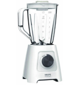Krups Blendforce KB 4201 Standmixer