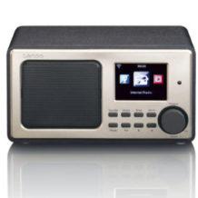 Lenco DIR-110 WLAN-Internet-Radio: Real Angebot ab 23.7.2018 - KW 30
