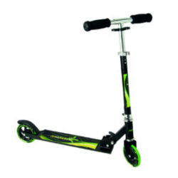 Muuwmi 125 Scooter: Real Angebot ab 16.9.2019 - KW 38