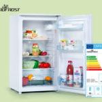 Hofer 5.8.2019: Nordfrost Table-Top-Kühlschrank im Angebot