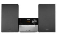 Philips MCM-2300 Mini-Stereoanlage im Penny Markt Angebot ab 26.7.2018