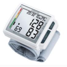 Sanitas Blutdruckmessgerät SBC 41: Real ab 4.3.2019 - KW 10