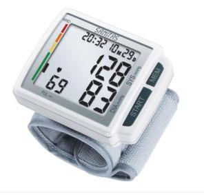Sanitas SBC 41 Blutdruckmessgerät im Real Angebot ab 16.7.2018 – KW 29
