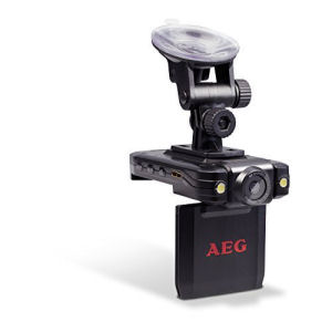 AEG GF 30 Autokamera