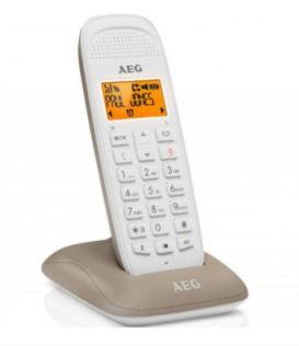 AEG Voxtel D81 Telefon