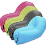 Air Lounger Peacock im Penny Markt Angebot ab 23.8.2018 – KW 34