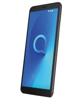 Alcatel 3C 6-Zoll Smartphone im Aldi Nord / Aldi Süd Angebot