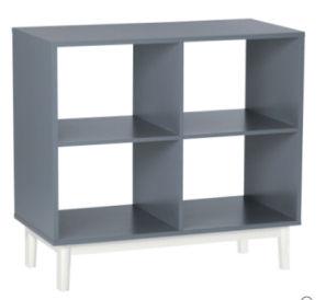 wandregal mit schublade aldi. Black Bedroom Furniture Sets. Home Design Ideas
