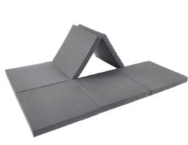 Klettergerüst Aldi : Home creation sitzwürfel gästebett im aldi nord angebot
