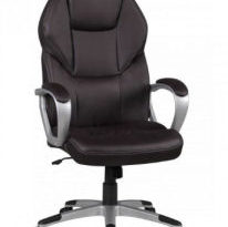 Norma » AMStyle Detroit Chefsessel im Angebot