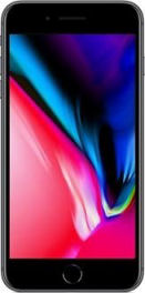 Apple iPhone 8 Smartphone im Angebot bei Real 9.3.2020 - KW 11