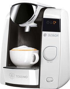 Bosch Tassimo Joy TAS4504 Multigetränkesystem im Kaufland Angebot