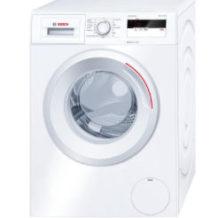 Bosch WAN28020 Waschautomat: Real Extrablatt ab 4.3.2019 - KW 10