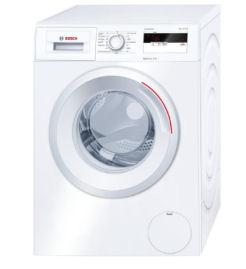 Bosch WAN28020 Waschautomat