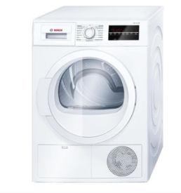 Bosch WTG86400 Real