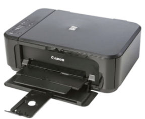 Canon Pixma MG3650 Multifunktionsdrucker