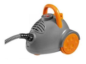 Clatronic DR 3536 Dampfreiniger
