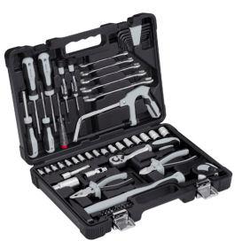 Duro Werkzeugkoffer