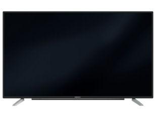 Grundig 43GU-8768 UHD 4K Smart-TV Fernseher