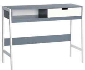 Home Creation Schreibtisch