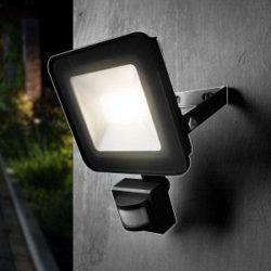 Norma | i-Glow LED-Fluter im Angebot ab 23.10.2019 - KW 43