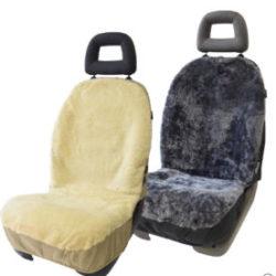 car xtras autositzbez ge aldi nord angebot ab 24 kw 39. Black Bedroom Furniture Sets. Home Design Ideas