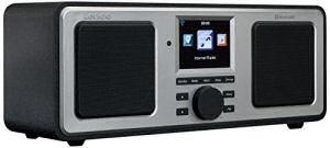 Lenco DIR-150 Internet-Stereo-Radio im Angebot | Real 18.11.2019 - KW 47